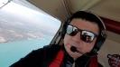 AMERIKA_let avionom SILA 600