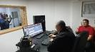 Studio PERUZZA_2