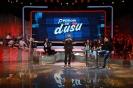 GRAND TV emisija PESMOM ZA DUSU