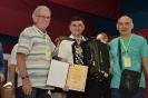 Nagrade-plakete i priznanja_1