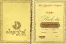 Nagrade i Priznanja_2