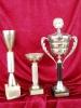 Nagrade i Priznanja_9