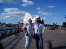 Australia_6