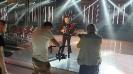 Sa Snimanja SPOTOVA (Behind The Scenes)